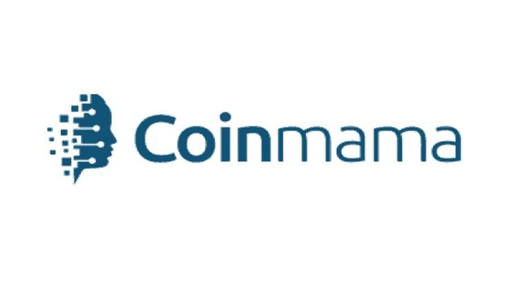 Coinmama Exchange opiniones