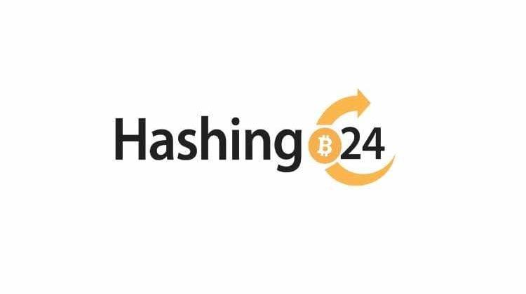 Hashing Review