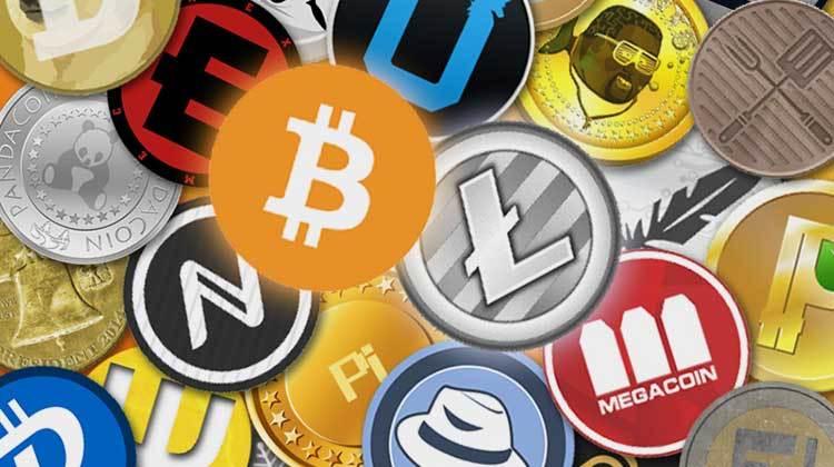 Mejores monedas para minar en 2019