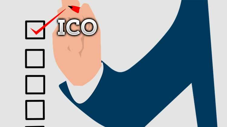 Aspectos importantes antes de invertir en una ICO