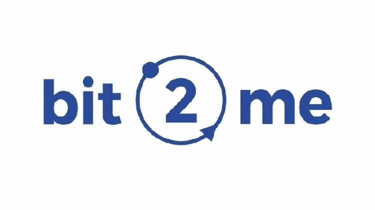 Bit2me Exchange