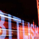 Crypto Exchange y British Wallet
