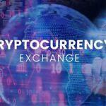 Mejores exchanges bitcoin 2019