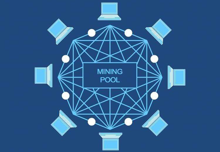 Calculadora mineria monero