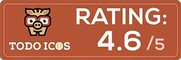 Rating Terawatt