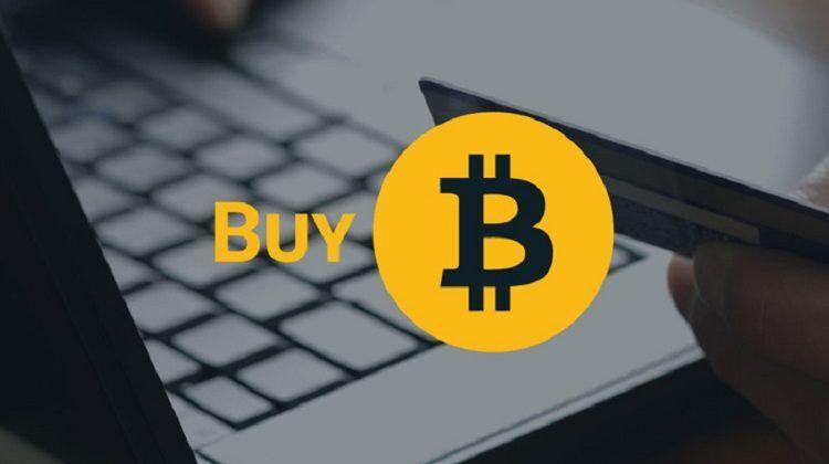 ¿Como comprar Bitcoin?