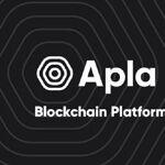 Apla Blockchain