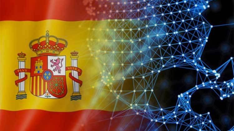 Empieza la Blockchain Week en España