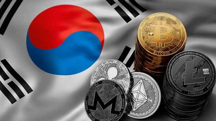 Isla de Corea del Sur quiere convertirse en zona especial para las ICO