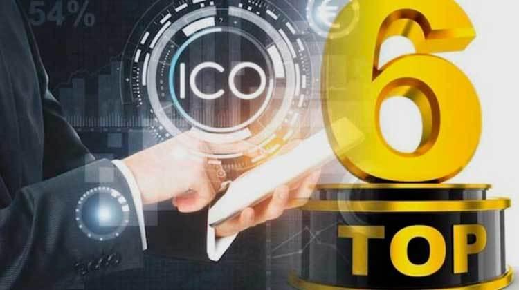 Las ICO más rentables de la historia