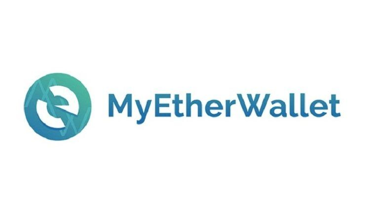 My Ether Wallet
