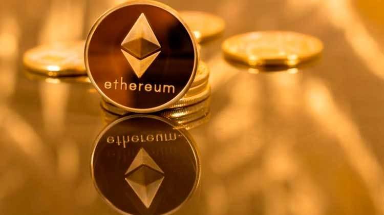 Nuevas declaraciones del presidente de la SEC podrían afectar a Ethereum