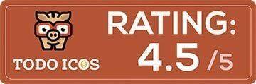 Rating-YellowBetter