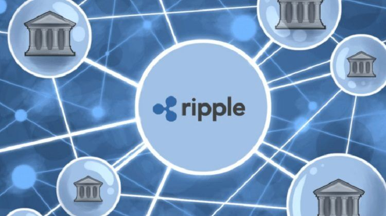 ¿Invertir en Ripple en 2019?
