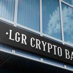 LGR Crypto Bank