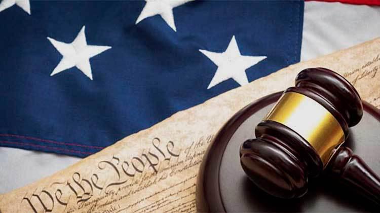 Tribunal de EEUU considera las ICO como valores