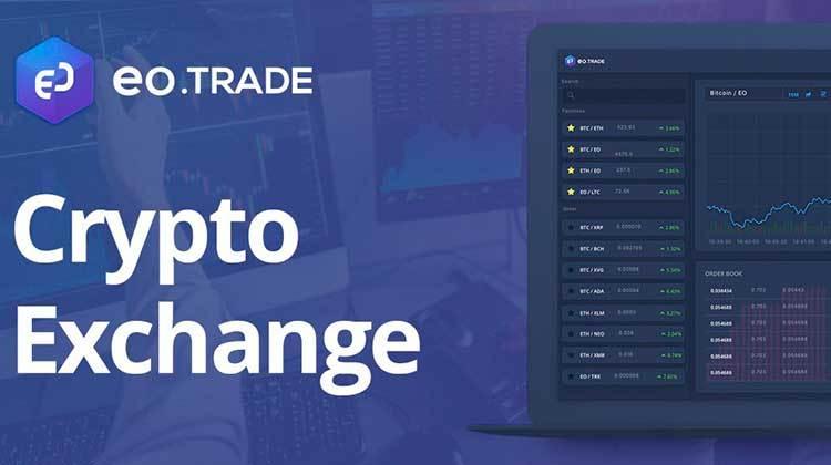 Review completa EO Trade
