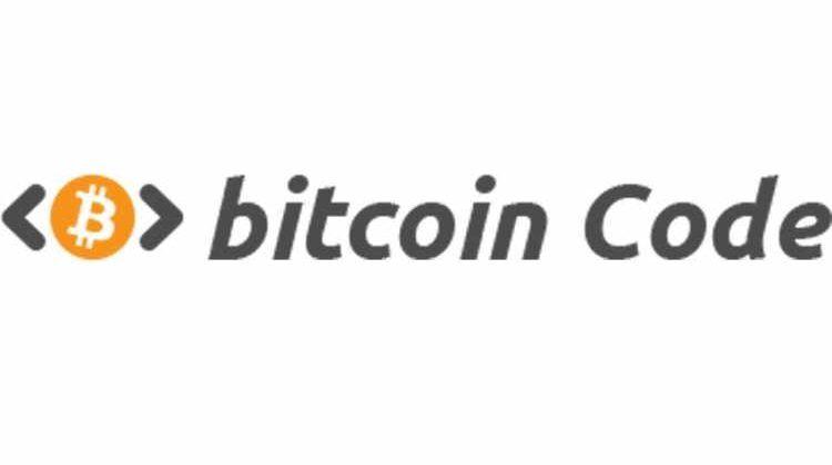 ¿Es Bitcoin Code una estafa?
