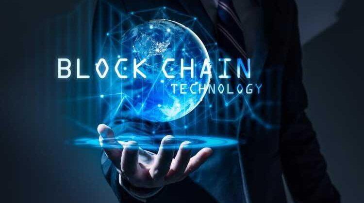 Proyectos Blockchain que se alejan de las ICO