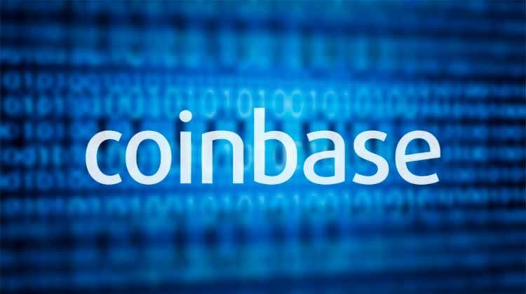 Coinbase recibe licencia para operar tokens en EEUU