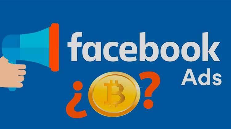 Facebook levanta la prohibición a las criptomonedas