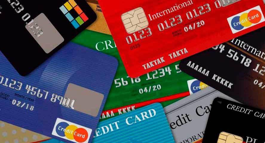 Las mejores tarjetas prepago de criptomonedas