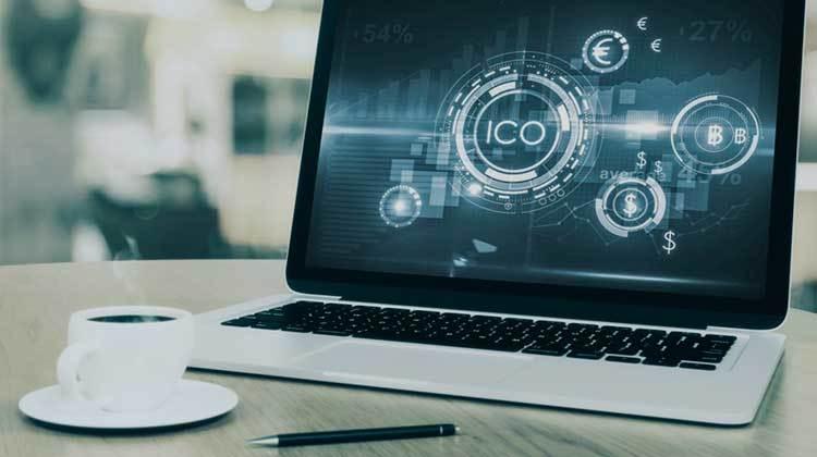 Marketing en ICO