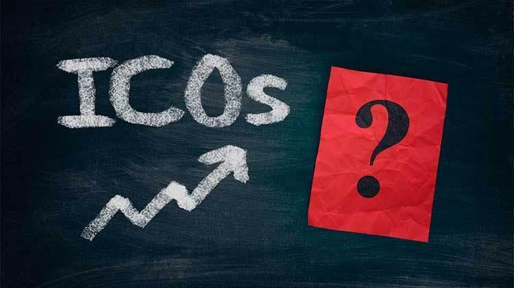 ¿Qué es un ICO?