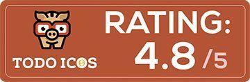 Rating Bidooh