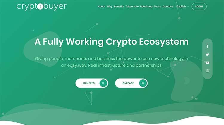 Review completa Cryptobuyer