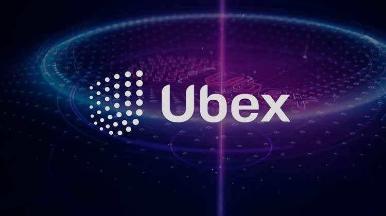 Review completa ICO Ubex