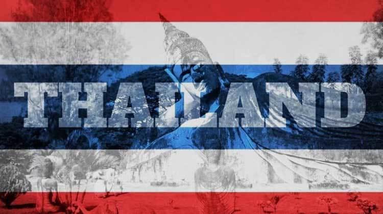 Tailandia anuncia oficialmente una legislación para las ICO