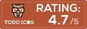 Rating Ubex
